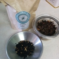 Ceylon Chai from Acquired Taste Tea Co.