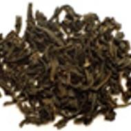 Georgian Tea from Tekoe