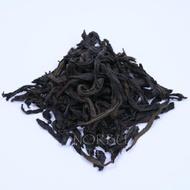 2009 Shui Jin Gui from Norbu Tea