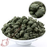 Supreme Organic Lan Gui Ren Taiwan Ginseng Renshen Oolong Tea from Streetshop88
