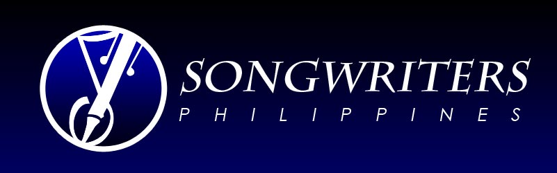 July Songwriters Night