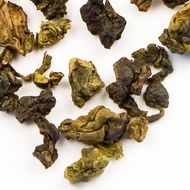 Roasted Oolong from Zhi Tea