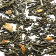 Lemon Soleil from Praise Tea Company