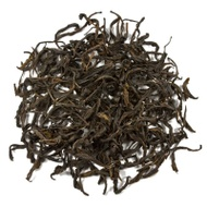 Sapphire Oolong from Tea Exclusive