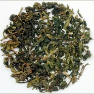Fine Ti Kuan Yin Oolong Tea from The Tea Table
