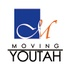 Movingyoutah | Pleasant Grove UT Movers