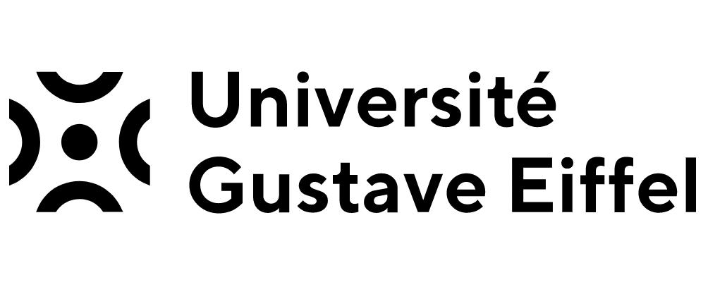 Université Gustave-Eiffel