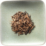 Black Needle Yunnan from Stash Tea Company