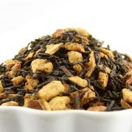 Decaf Hot Cinnamon Spice from Fava Tea Co.