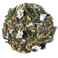 Genmaicha Satsuki from Den's Tea
