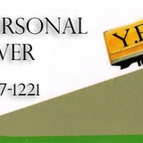 Your Personal Mover Inc. image