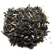 Saba from Tay Tea