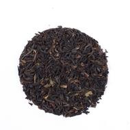 Darjeeling Earl Grey Black Tea  By Golden Tips Teas from Golden Tips Teas