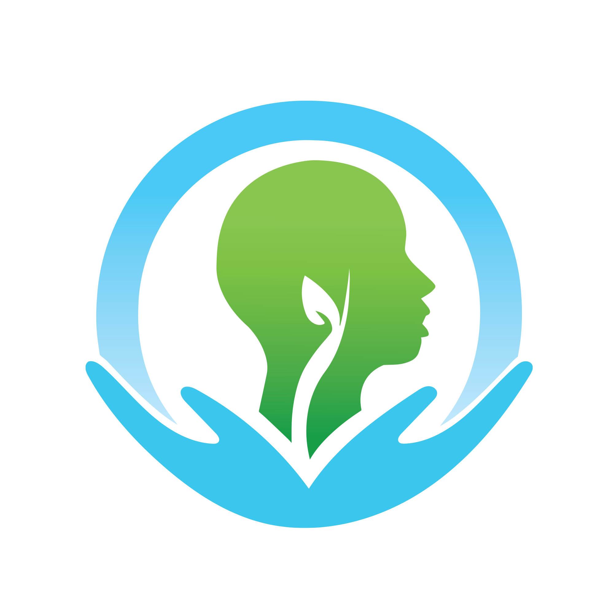 Centro de Hipnoterapia y Bienestar
