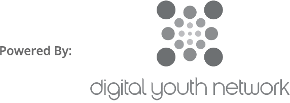 http://digitalyouthnetwork.org