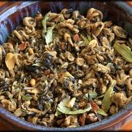 El Dorado Chai from Whispering Pines Tea Company