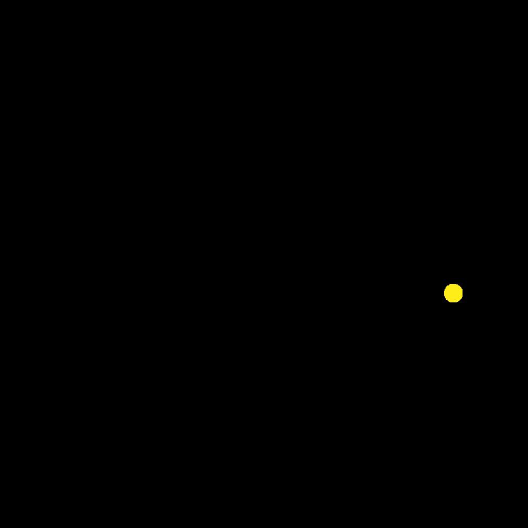 Founders Factory Company Logo