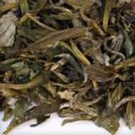 Red Fruit Pai Mu Tan from Roundtable Tea Company
