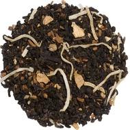 Coconut Chai from Pretty Tea