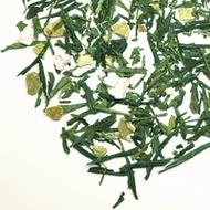 Lemon Zest from Teaopia