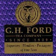 Gunpowder from G.H. Ford Tea Company