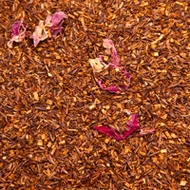 Maraschino from American Tea Room