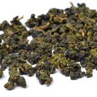 Alishan High Mountain Morning Mist from Terroir Tea