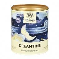 Dreamtime Instant Tea from Whittard of Chelsea