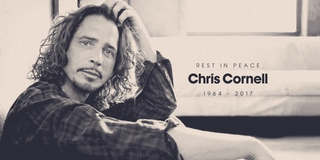 Singaporean musicians reflect on Chris Cornell and his impact