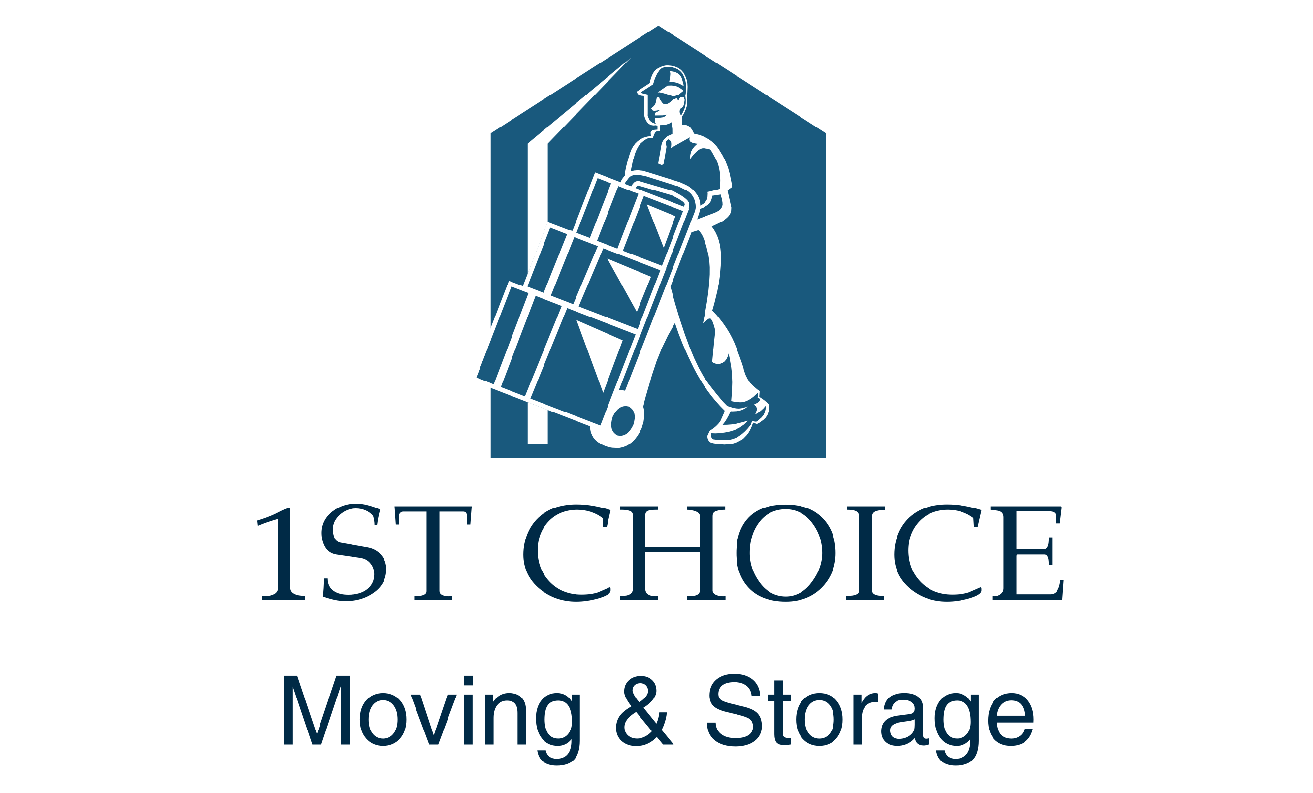 1St Choice Movers Image 1St Choice Movers Photo 2 ...
