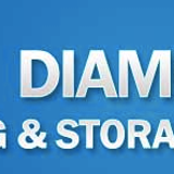 Diamond Moving & Storage Inc. image