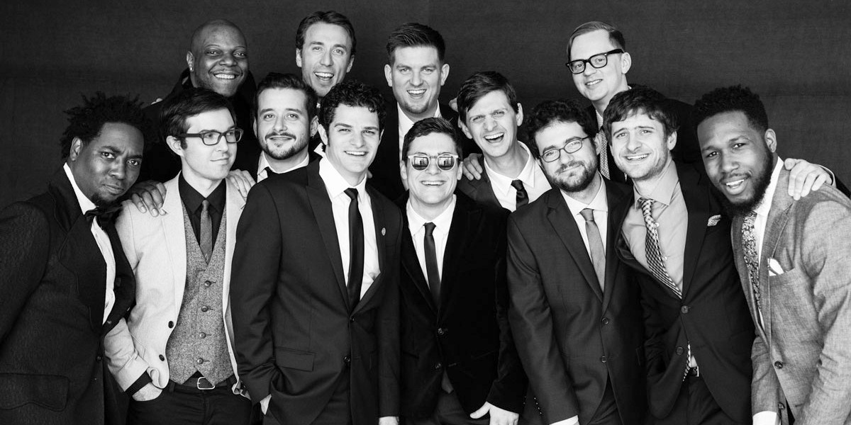 Snarky Puppy returns to Singapore this year
