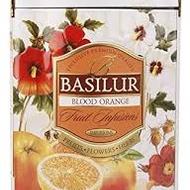 Blood Orange from Basilur