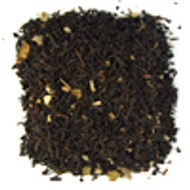 Black Currant from Argo Tea