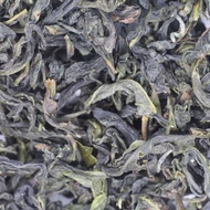 Winter 2016 Farmer's Choice Baozhong from Floating Leaves Tea