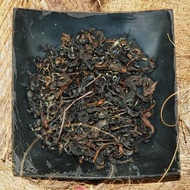 Coconut Black Tea Blend from Siam Tee Shop