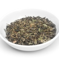 Misty Mint from East Pacific Tea Co.