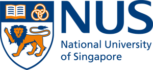national university of singapore (nus) - overleaf, Presentation templates