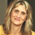 Nadine Hack Profile Image