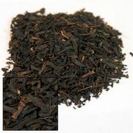 China Black (Yunnan) Tea from Simpson & Vail