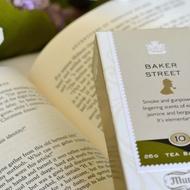 Baker Street Blend from Murchie's Tea & Coffee