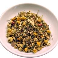 Carica (Papaya, Mint) from da.u.de