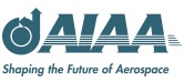 American Institute of Aeronautics and Astronautics (AIAA)
