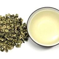 Imperial Green Snail Spring 2021 from Mandala Tea