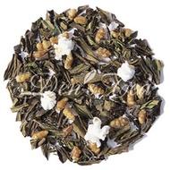 Houji-Genmaicha from Den's Tea