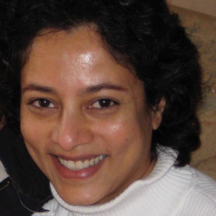 Sara Joseph