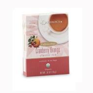 Organic Cranberry Orange Classic from Davidson's Organics