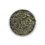 Chota Tingri Super Twist Green Tea from The Tea Shelf