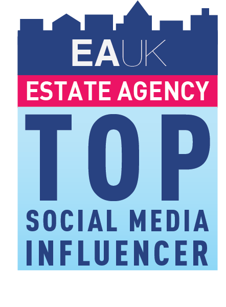 Estate & Letting Agents Top 1,000 Power League