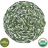 Matcha Super Green from Rishi Tea